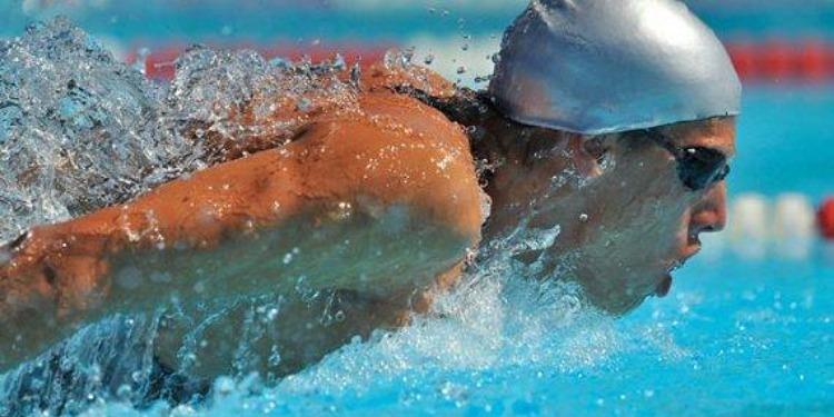 La 4e édition du championnat arabe Open de natation démarre ce jeudi