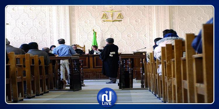 الجزائر: إمام ومؤذن يعتديان بسلاح أبيض على عضوين في جمعية دينية