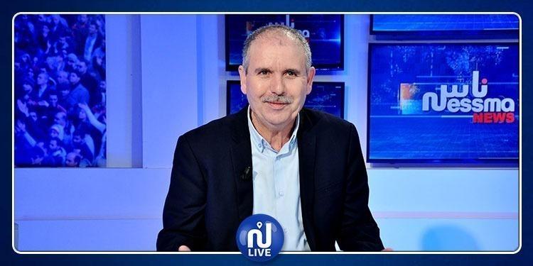 Taboubi-salaires: La proposition du gouvernement est une insulte…