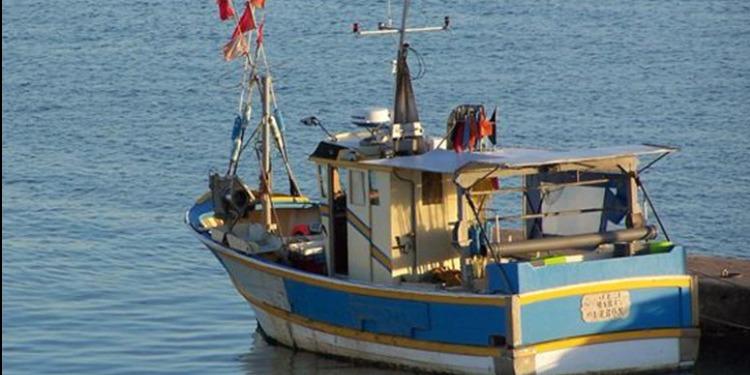 مدنين: جلسة استثنائية للجنة الجهوية لمقاومة الصيد العشوائي