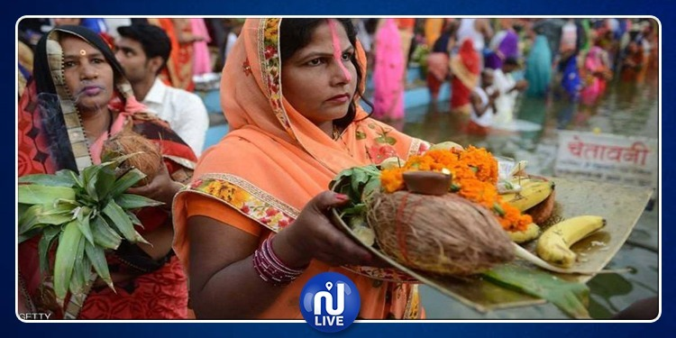 الهند: وفيات وعشرات المصابين بعد تناول وجبة في معبد هندوسي