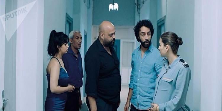 ''على كف عفريت'' لكوثر بن هنية في إفتتاح مهرجان مالمو للسينما العربية