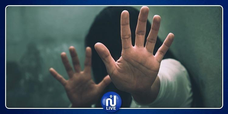 اعتداءات جنسية على فاقدي البصر في تونس!