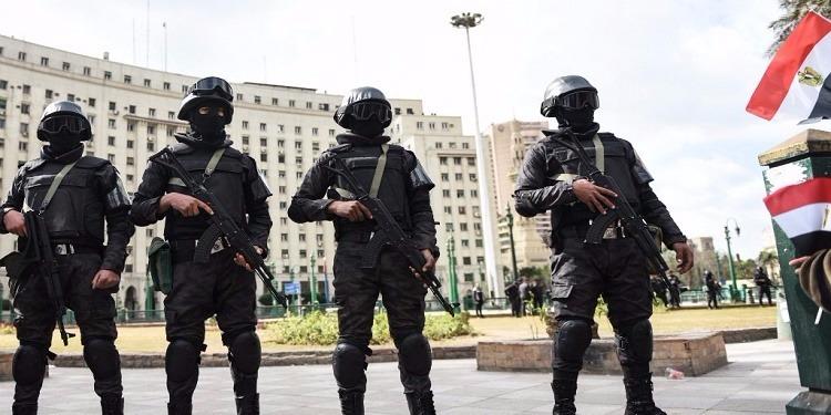 مصر: رفع درجة الاستعداد تحسبا لهجمات إرهابية محتملة