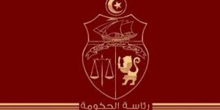 الحكومة تخطط لإحداث لجنة لمراقبة الإصلاح والتدقيق بالبنوك العمومية