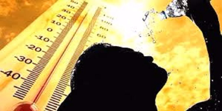 وزارة الصحة تحذّر من مخلفات ارتفاع درجات الحرارة