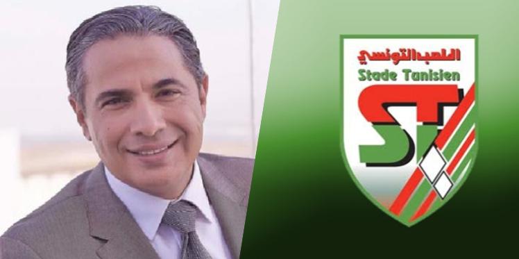 غازي بن تونس يصرّح لموقع نسمة (فيديو): ينتظرنا عمل شاق ومضني لإعادة بريق البقلاوة والأزمة المالية لا يمكن حلّها بالوعود الوهمية