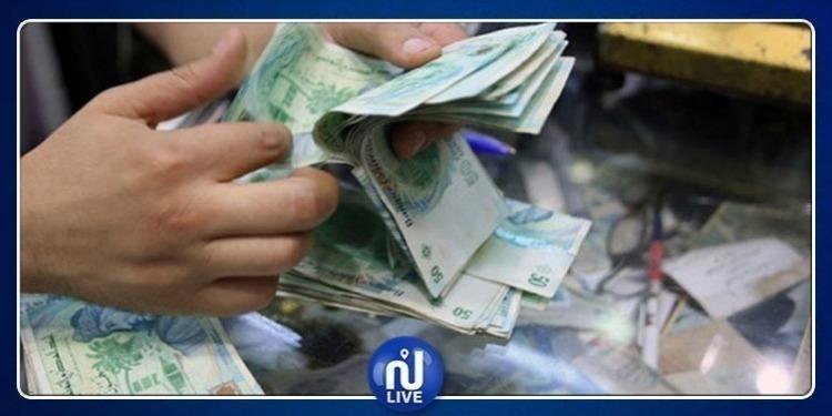 أجور القطاع الخاص: اليوم جلسة حاسمة بين اتحاد الشغل ومنظمة الأعراف