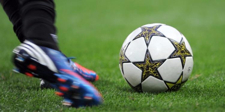 الملعب القابسي يفوز وديا على الملعب الإفريقي بمنزل بورقيبة