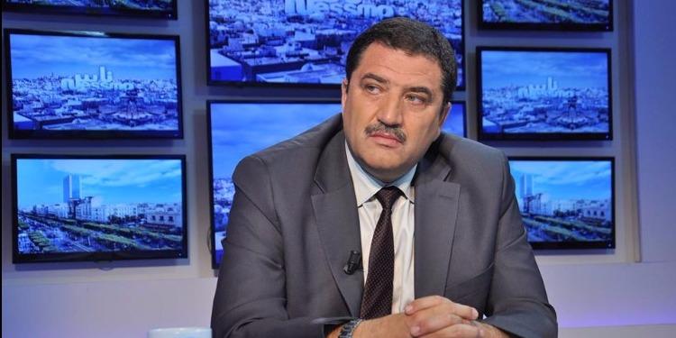 ر. م. ع الخطوط التونسية: ' أغلب أعوان نقل البضائع والأمتعة بالشركة من ذوي السوابق العدلية '