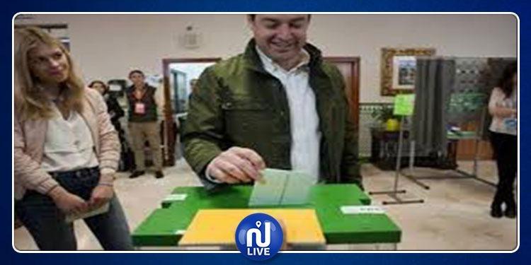 اسبانيا: انطلاق الانتخابات التشريعية