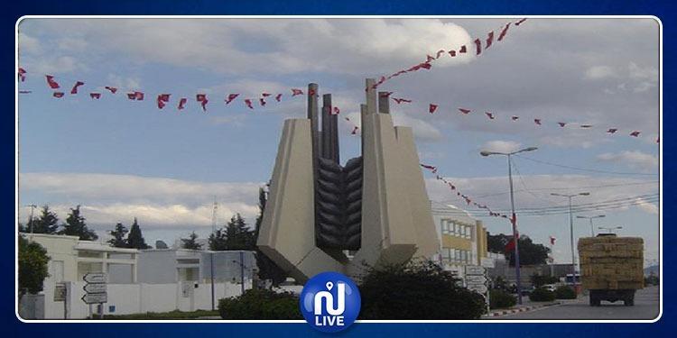 لأول مرة منذ تسميتها...الاحتفال بالذكرى 110 على تسمية ولاية سليانة