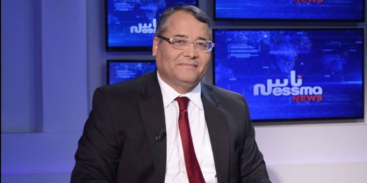 الوزير توفيق الراجحي: 'إتحاد الشغل فوّت على نفسه فرصة ثمينة للحوار مع الآخرين'