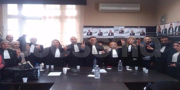 باجة: قبول تحدي الماء و الملح الذي دعى اليه مروان البرغوثي من قبل محامين و حقوقيين (فيديو)
