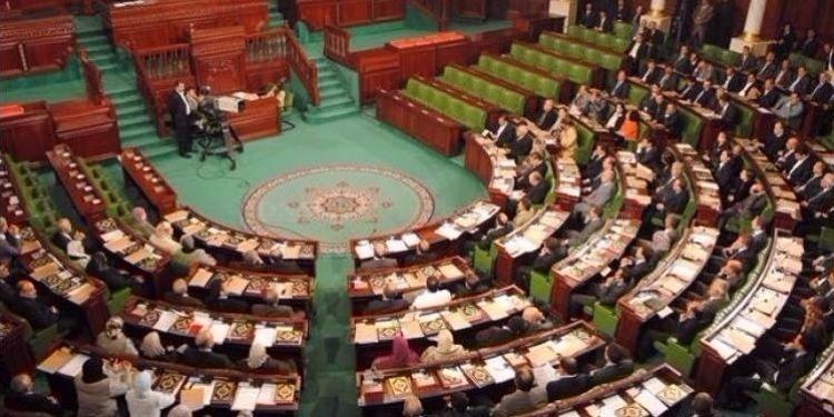 الأربعاء القادم..جلسة عامة انتخابية لاستكمال انتخاب أعضاء المحكمة الدستورية