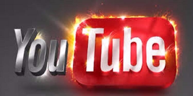 يوتيوب يفرض قيودا جديدة على الفيديوهات التي لها علاقة بالشذوذ الجنسي