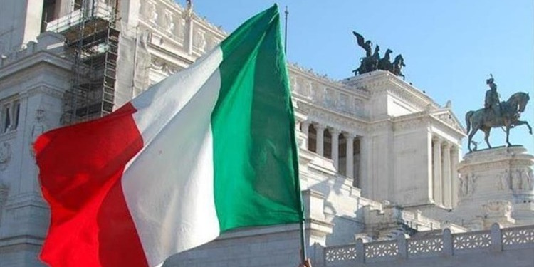 إيطاليا: إيقاف قاصر قبل تنفيذ هجوم لصالح تنظيم ''داعش'' الارهابي