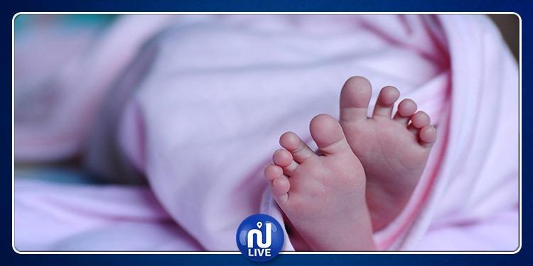 فظيع ومأساوي: فارقت الحياة بالمستشفى فسلموا جثتها لذويها في'كردونة'