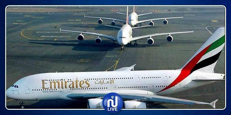 Airbus annonce l'arrêt de la production de l'A380