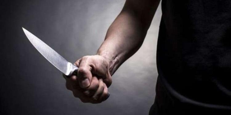 جريمة مروعة تهز صفاقس: زوج ينهي حياة زوجته بطعنات قاتلة