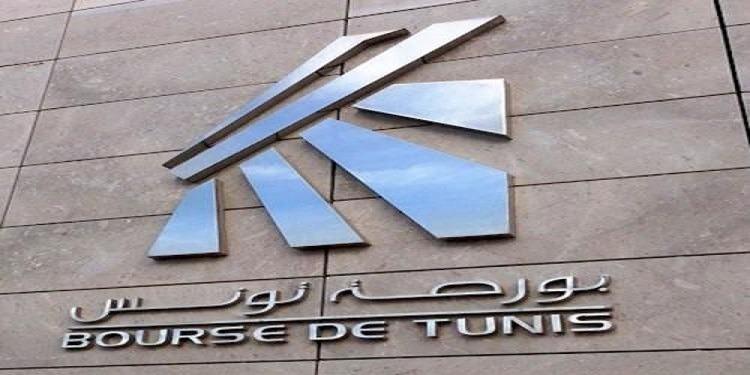 Bourse de Tunis: léger repli du Tunindex (0,02%)