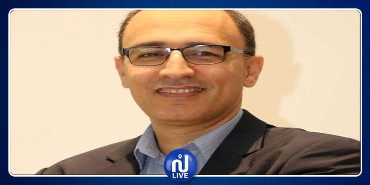 Un Tunisien à Facebook à la tête du Bureau pour la région MENA