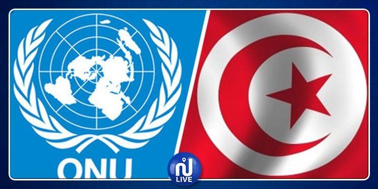 الأمم المتحدة: تونس تخالف التزاماتها الدولية