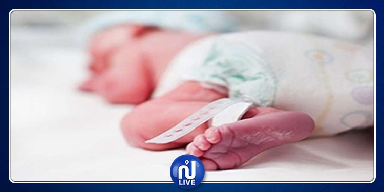 ولادة أضخم رضيعة على الإطلاق!