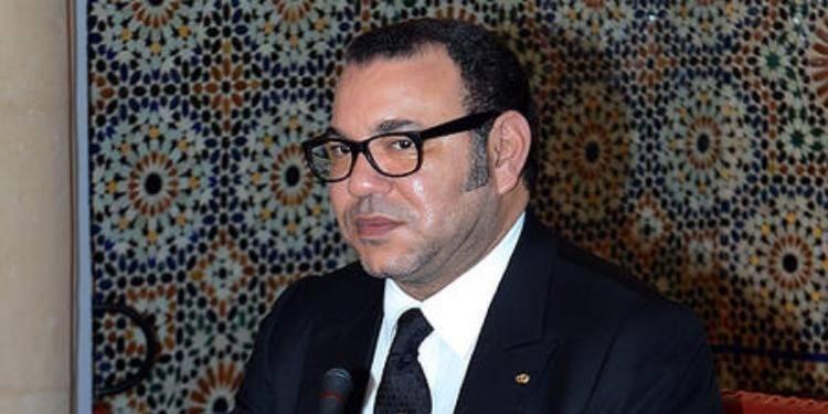 Le Roi Mohammed VI limoge son ministre de l'Economie et des finances