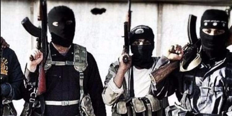 أكثر من 240 إرهابيا عادوا إلى فرنسا منذ 2012