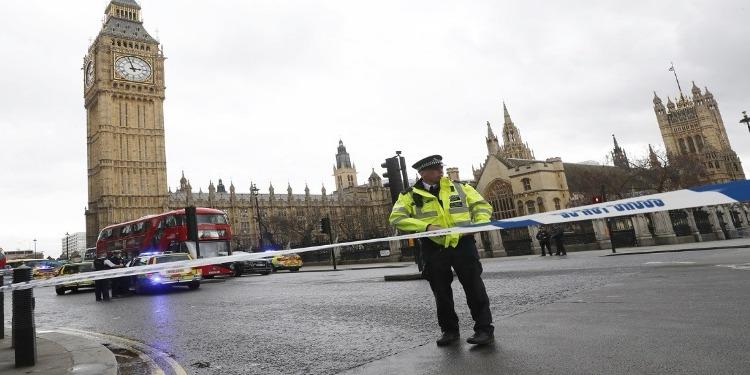 بعد تقارير عن استغلال جنسي.. بريطانيا تهدد بقطع تمويل جمعيات خيرية