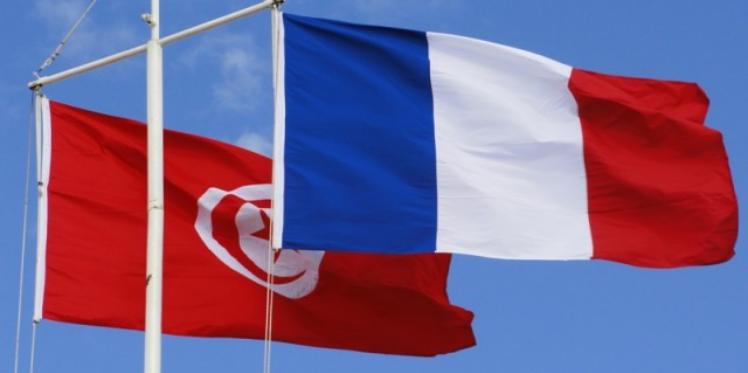 نحو اطلاق مشروع توأمة بين المعهد الوطني للرصد الجوي ونظيره الفرنسي