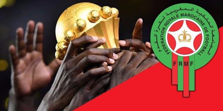 شان المغرب 2018: ليبيا تتأهل للدور نصف النهائي بركلات الترجيح