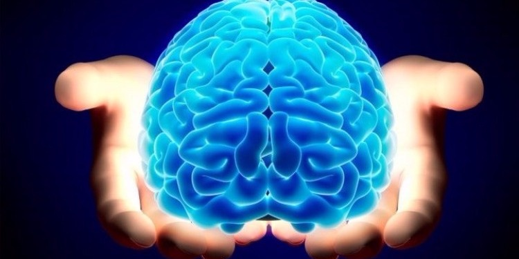 اختراع جهاز يقوي عمل العقل البشري بطريقة أسرع