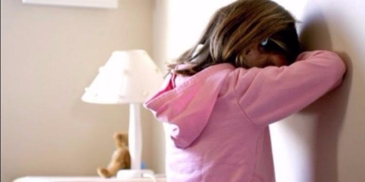 سوسة: القبض على ثلاثيني اعتدى على ابنة أخيه البالغة من العمر 3 سنوات