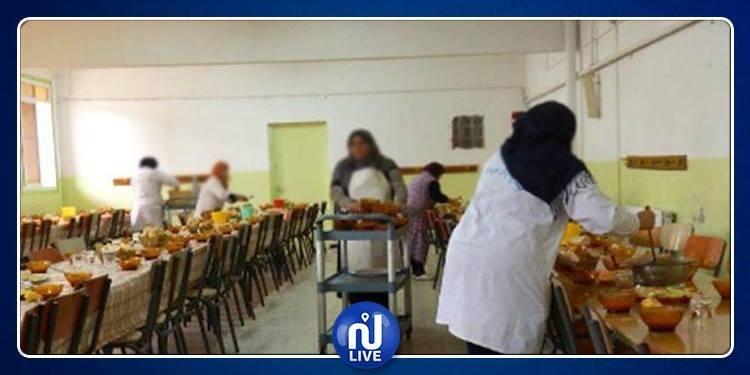 وزير التربية: تركيز 5 مطاعم مدرسية بالمناطق الريفية خلال 2019