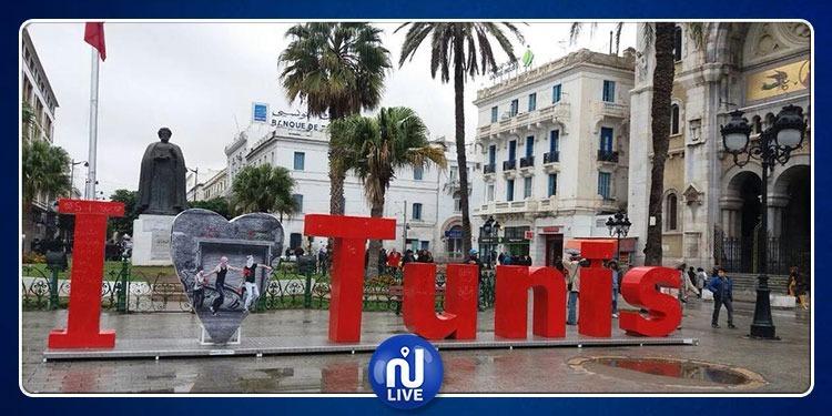 تقرير هيومن رايتس ووتش : تونس لم تحرز تقدّما في هذه المجالات