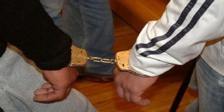 قرمبالية- نابل: القبض على 3 أشخاص محكومين بـ 201 سنة سجنا