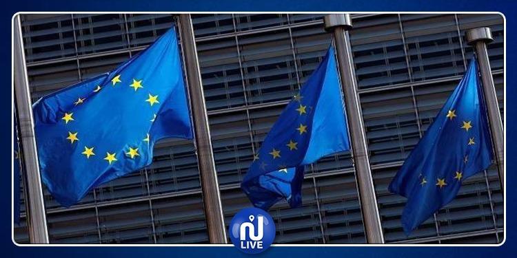 ''تفجيرات سريلانكا'':الاتحاد الأوروبي يصدر ''إعلانا هاما''