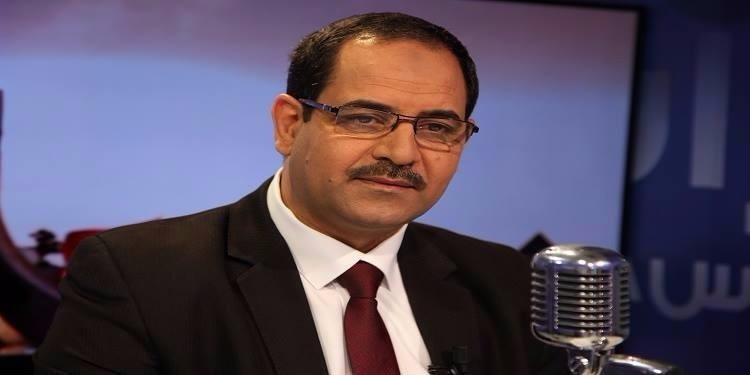 رضا السعيدي: حجم التبادل التجاري بين الدول العربية لا يتجاوز 7 بالمائة