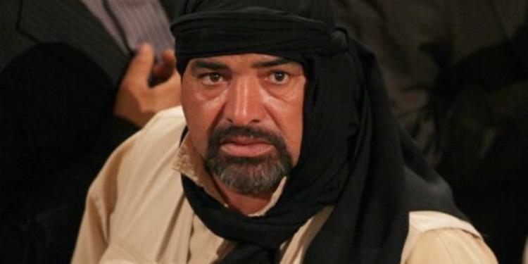قبلي: رئيس مجلس التصرف بنقّة يتّهم إبراهيم القصاص بتعنيفه