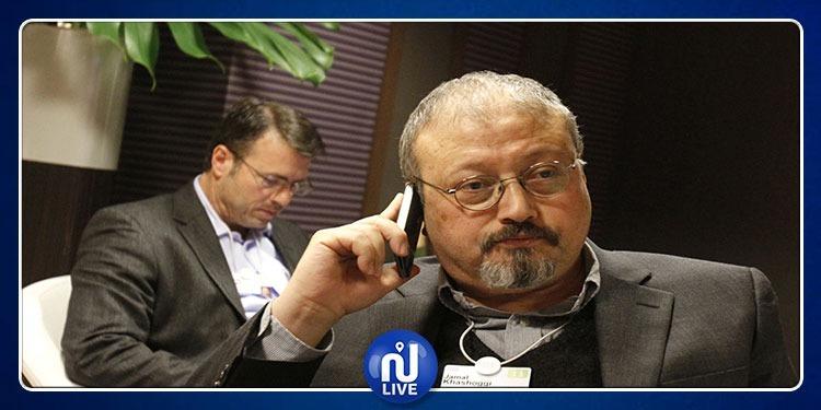 مستجدات التحقيق في مقتل جمال خاشقجي