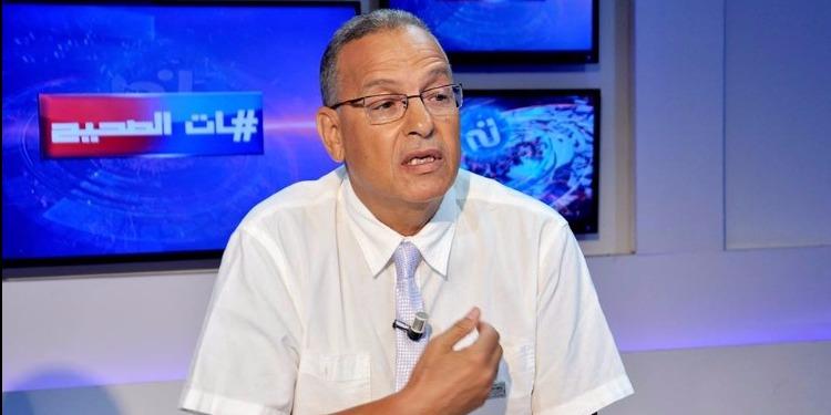الهادي بالعربي: الانتخابات البلدية ليست من أولويات المواطن التونسي