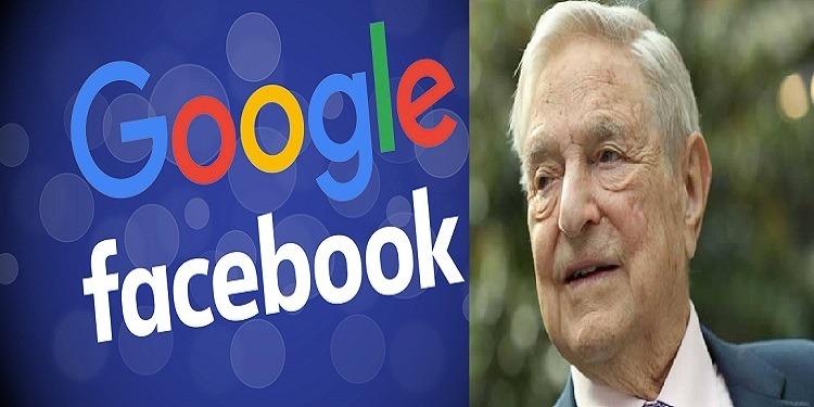 ملياردير أمريكي يُهدد غوغل وفايسبوك