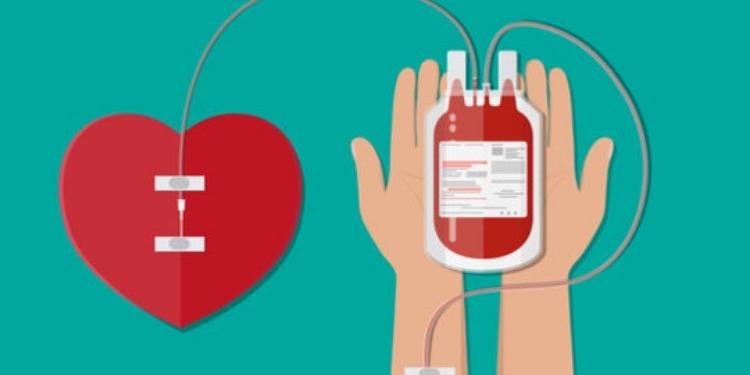 Appel urgent au don du sang, pour sauver un patient