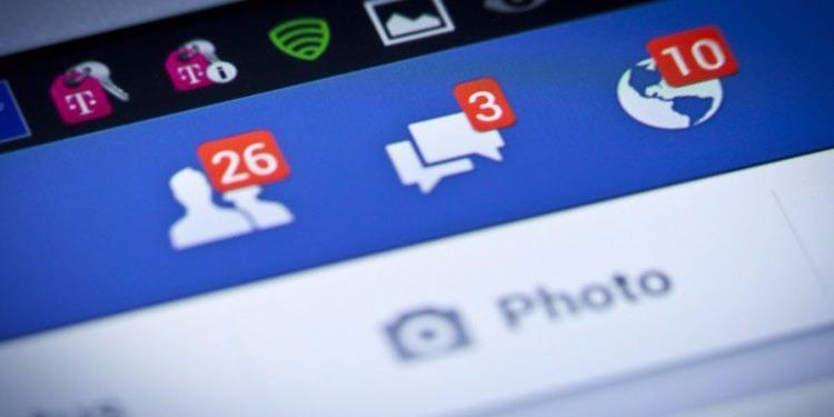 فايسبوك يطور تطبيقا خاصا بالصور والفيديوهات