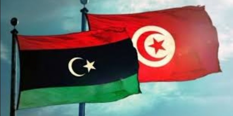 اجتماعات تحضيرية تمهيدًا لانعقاد اللجنة العليا التونسية الليبية