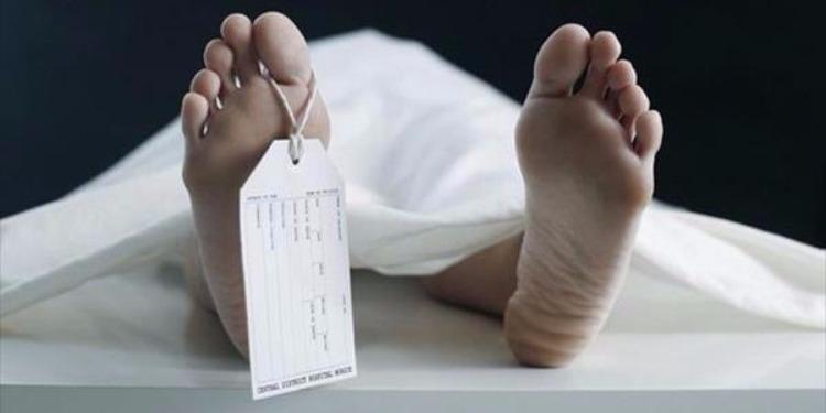 شارل نيكول: تورط 3 أطباء في وفاة امرأة نتيجة نسيان ضمادات في بطنها بعد ولادة قيصرية