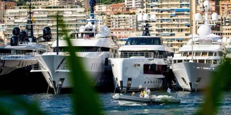 BWA Yachting s'installe en Tunisie