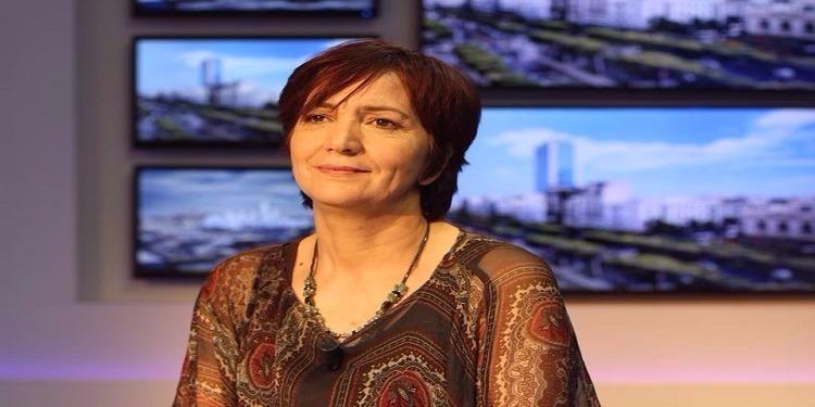 سامية عبو:' الأحزاب الرافضة لتغيير موعد الانتخابات البلدية هي في الأصل مع التأجيل الى 2019'